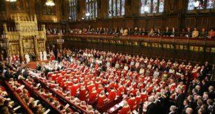 النظام السياسي البريطاني نموذج تطبيقي للنظم الحكم
