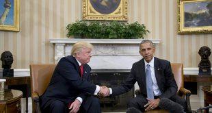 السياسات الاقتصادية لترامب مقابل سياسات أوباما الاقتصادية