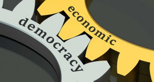 التنمية والديمقراطية - أوجه قصور الدراسات