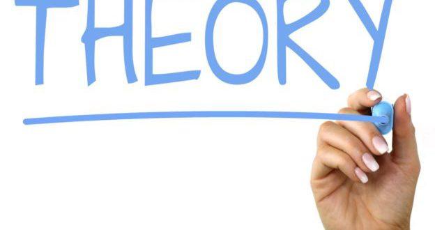 المداخل النظرية لدراسة العلوم السياسية