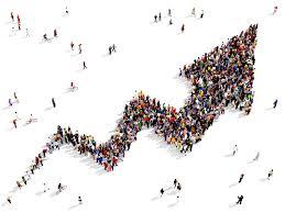 مفهوم الرأي العام. نشأة الرأي العام وتطوره مفهوم الرأي العام. نشأة الرأي العام وتطوره