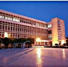 كلية الدراسات الاقتصادية والعلوم السياسية