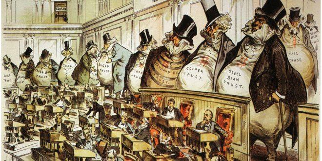 ماهية النظام السياسي خصائص النظم السياسية نظرية السلطة