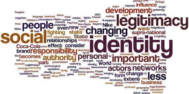 وسائل التواصل الاجتماعي وتأثيرها على الهوية المصرية