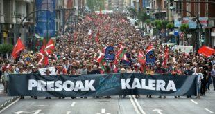 الدولة القومية ومستقبل حركات الانفصال في أوروبا