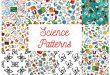 الفرق بين العلم والمعرفة