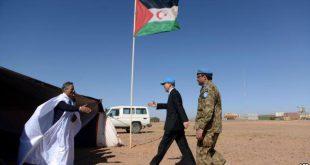 تسوية النزاع الصحراوي: بين الخيار الأممي والتجاذب الإقليمي