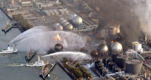 القانون الدولي و الاستخدام الآمن للطاقة النووية