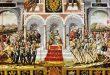 الإطار السوسيوـ تاريخي للجدل حول السلطة الدينية والسلطة الزمنية