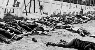 إمكانية محاكمة فرنسا عن جرائمها الاستعمارية في الجزائر وفق أحكام القانون الدولي الجنائي