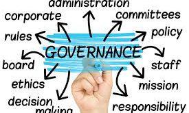 """""""إدارة شئون الدولة والمجتمع"""": تنازع المفهوم بين السياسات العامة وإدارة الدولة"""