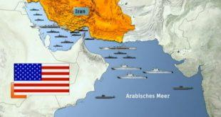 السياسة الأمريكية في الخليج بعد الحرب الباردة: جدلية النفط والقوة