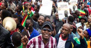 متطلبات إعادة بناء الدولة في إفريقيا: نقاشات نظرية