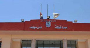 اللامركزية: الفرص والتحديات - رؤية مقترحات لتطبيق اللامركزية فى مصر
