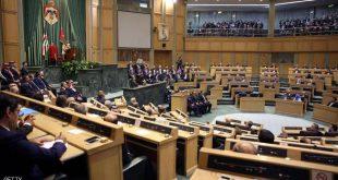 إيجابيات وسلبيات قانون الانتخاب المؤقت لمجلس النواب الأردني