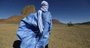 التحديات التي تواجه العلاقات العربية – الإفريقية