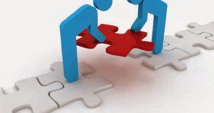 الحوكمة كآلية لتفعيل الشراكة بين القطاعين العام والخاص