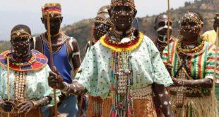 الوسائل الثقافية والمؤسسية لنظريات التنمية السياسية