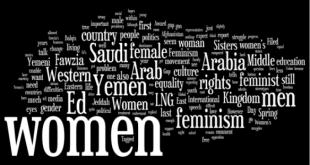 المقاربة النسوية للعلاقات الدولية