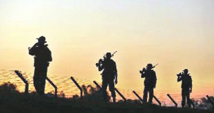 مفهوم الأمن القومي وتطوراته وأهم القضايا والنقاشات في حقل السياسة العالمية