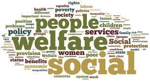 """""""دولة الرفاة"""" السياسات الاجتماعية للحكومات – ماهي وكيف تعمل؟"""