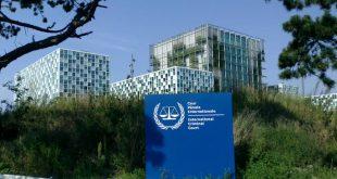 مفهوم جريمة العدوان في نظام المحكمة الجنائية الدولية الدائمة