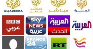 دور الفضائيات الإخبارية في تشكيل معارف واتجاهات الجمهور اليمني