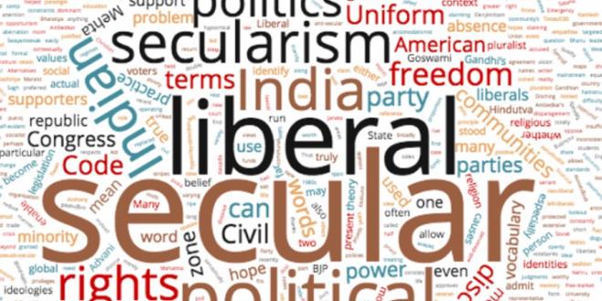 الجدل الليبرالي/الواقعي حول دور الإعتماد المتبادل في تعزيز الأمن الدولي