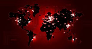 الأمن والتهديدات الأمنيّة في عالم ما بعد الحرب الباردة