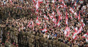 دور السياسة الأجنبية تجاه عملية التجزئة والتفسيخ في المجتمعات العربية