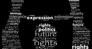 استعصاء السلطوية على التغيير: مراجعات الأنظمة غير الديموقراطية في ضوء الربيع العربي