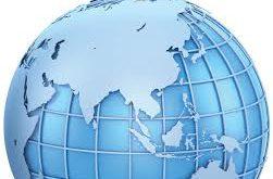 الاتجاه الماركسي للتنظير في العلاقات الدولية