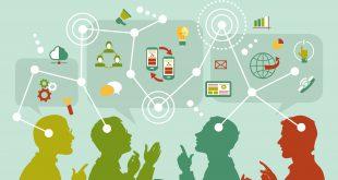 عملية التواصل بين إساءة الاستخدام وحسن التوظيف.. نظرة نفسية