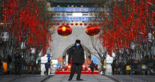 كورونا يعيد تشكيل النظام العالمي.. الصين تسلم القيادة الدولية بعد تعثر الولايات المتحدة
