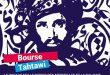 منح الماستر بسفارة فرنسا في مصر: برنامج رفاعة الطهطاوي