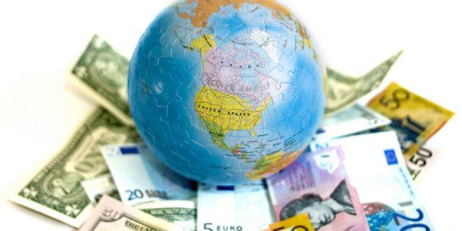 السياسة الاقتصادية للدول: مفهومها وأنواعها وأدواتها