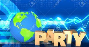 الأحزاب السيبرانية Cyber Parties .. انتشارها وتأثيرها على الديمقراطية