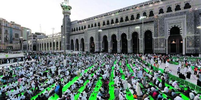 أصول المجال العام وتحولاته في الاجتماع السياسي الإسلامي