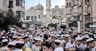 الإسلام السياسي.. جدلية المصطلح والرؤية