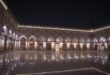 إشكاليات الخطاب العلماني فى قراءة التراث الإسلامي - محمد أركون نموذجاً