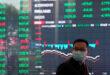 كورونا تفاقم من أزمة الكساد الاقتصاد العالمي